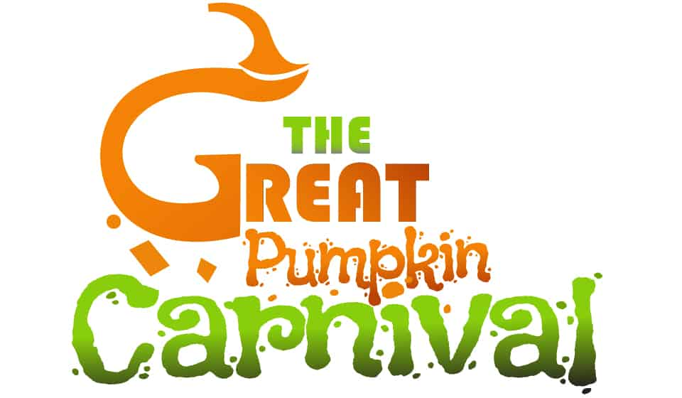 The Great Pumpkin Carnival